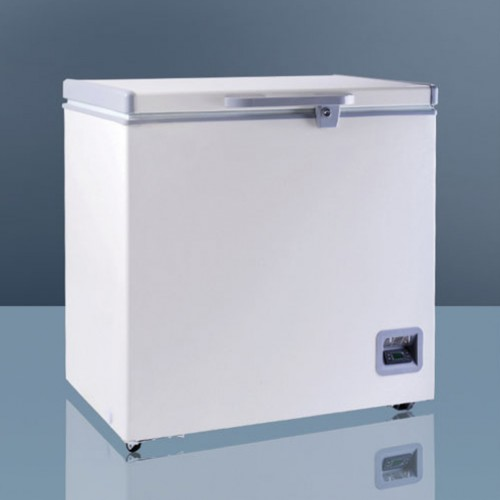 100L TO 1000L Chest Medical Refrigerator