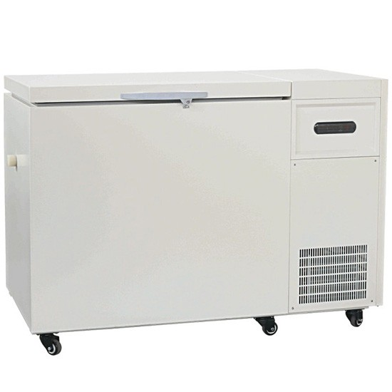 Chest -86Degree Ultra Low Temperature Freezer