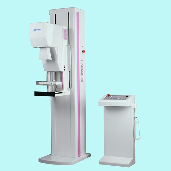 Popular Mammography X Ray System