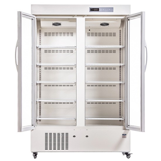 Newest Model High End Quality Medical Refrigerator